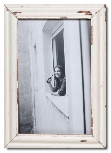 Wechselrahmen Basic für Fotogröße 25 x 38 cm aus Kapstadt