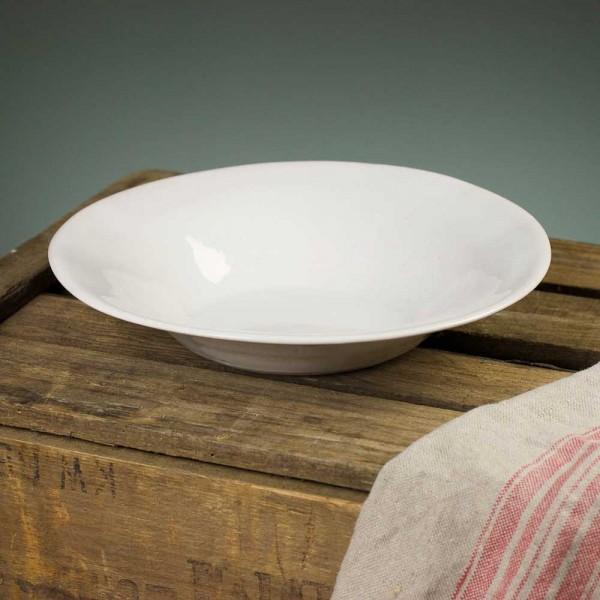 Standard - Pasta Bowl