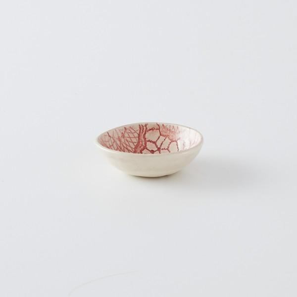 Salt Ramekin - Pimento