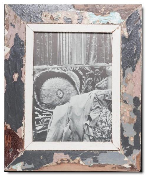 Wechselrahmen für Fotoformat 21 x 29,7 cm