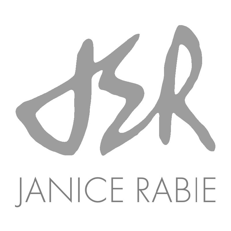 Janice Rabie