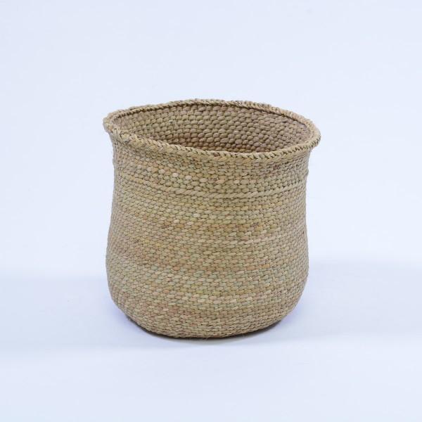 Iringa Korb aus Tansania