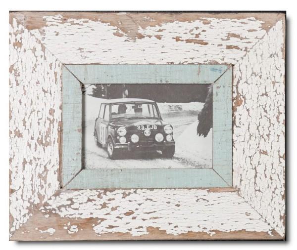 Vintage Bilderrahmen für Bildgröße 10,5 x 14,8 cm aus Kapstadt