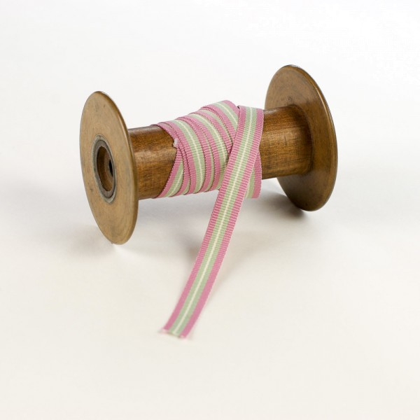 10mm Textil-Geschenkband