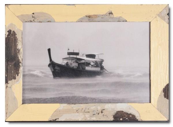 Wechselrahmen Basic für Bildgröße 25 x 38 cm aus Südafrika