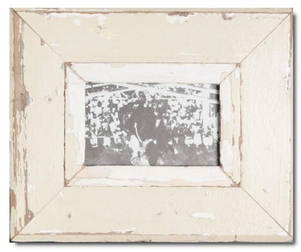 Vintage Bilderrahmen für Bildgröße 10,5 x 14,8 cm