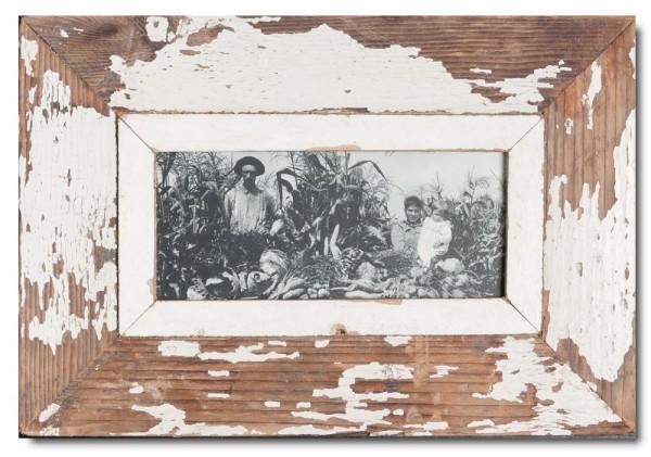 Panorama Vintage Bilderrahmen für Bildformat 21 x 10,5 cm aus Kapstadt