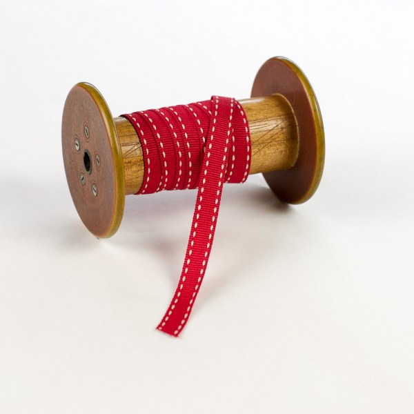 10mm Gift wrapping ribbon