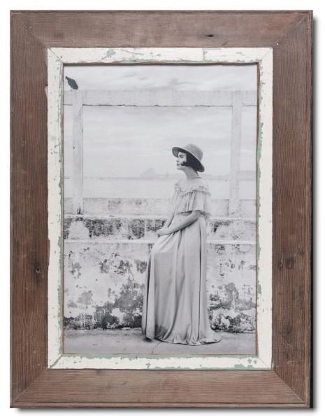 Wechselrahmen für Fotoformat 29,7 x 42 cm
