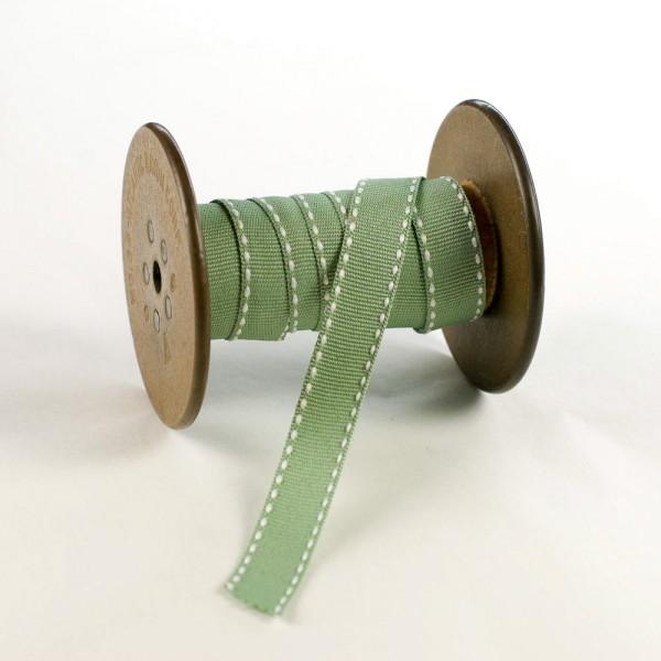16mm Geschenkband aus Textil