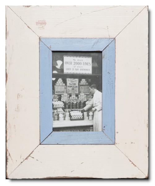 Vintage Bilderrahmen für Fotoformat 10,5 x 14,8 cm aus Kapstadt