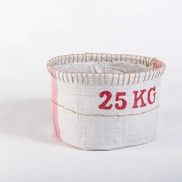 Papierkorb 25kg