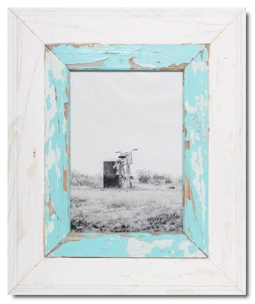 Wechselrahmen Breit für Fotoformat 29,7 x 21 cm aus Südafrika