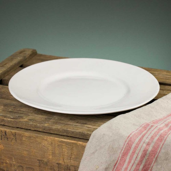 Standard - Dinner Plate S