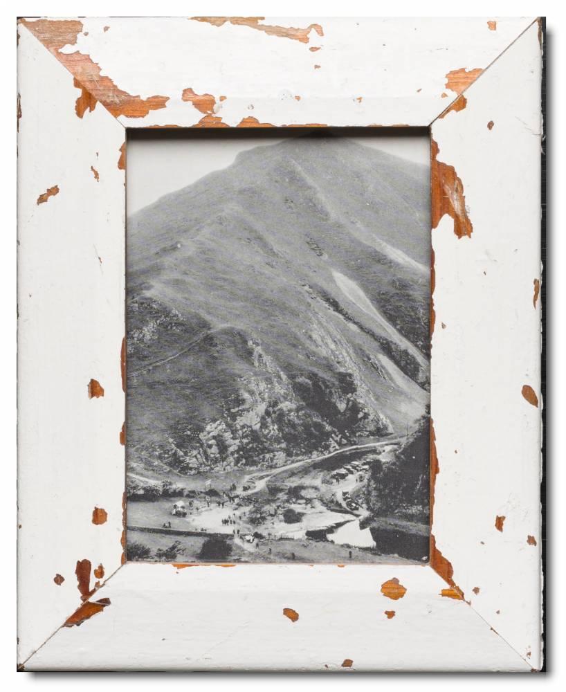 Basic Altholz Bilderrahmen für Bildformat 15 x 20 cm aus Kapstadt ...