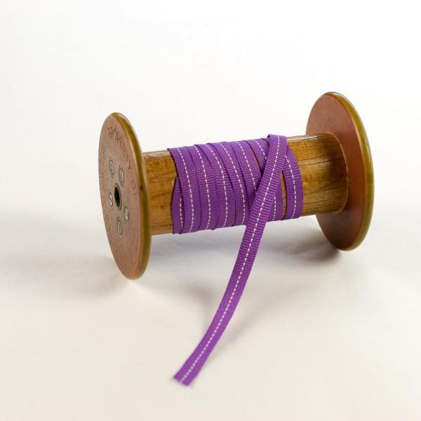 6mm Textilband