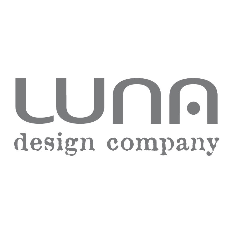 Luna Design Co. 1UC