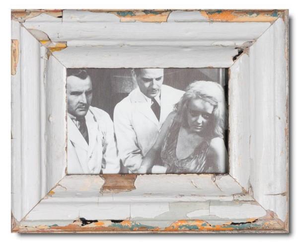 Vintage Bilderrahmen Basic für Fotogröße 10 x 15 cm aus Kapstadt