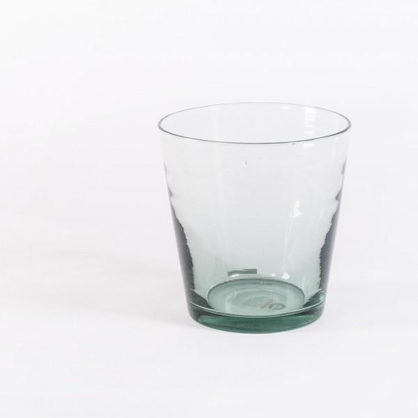 Vase Klar L