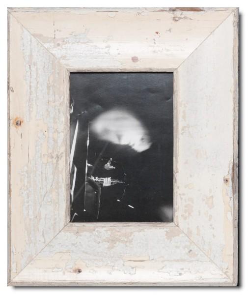 Wechselrahmen Breit für Fotoformat 21 x 14,8 cm