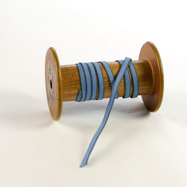 5mm Decorative ribbon