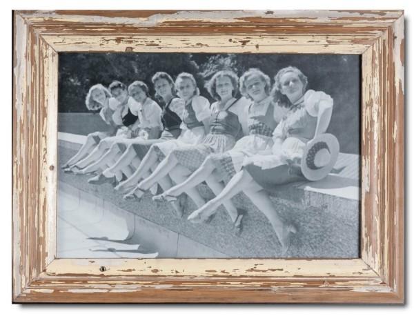 Wechselrahmen für Fotogröße 29,7 x 42 cm