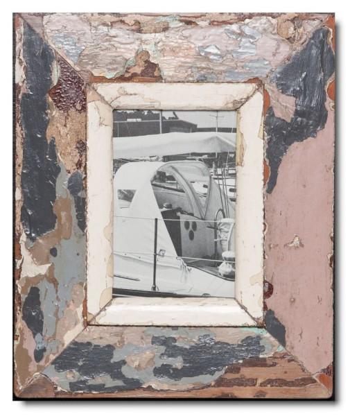 Wechselrahmen für Bildformat 10,5 x 14,8 cm von Luna Designs