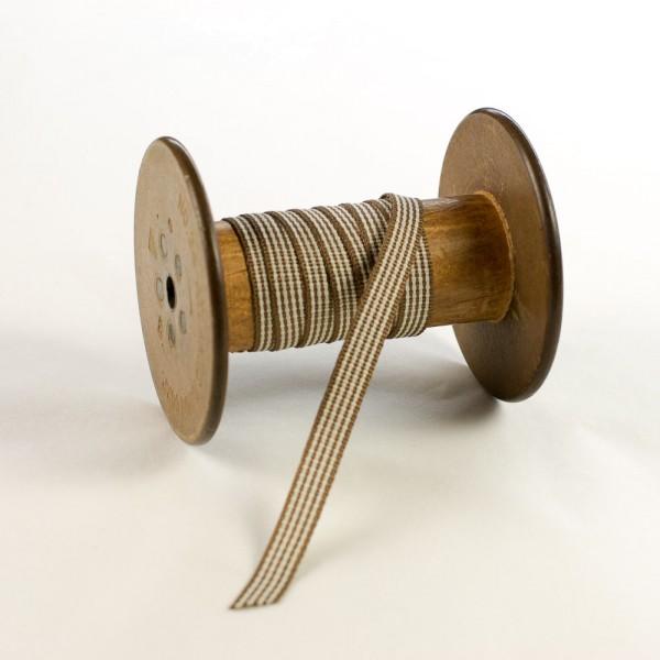 10mm Beautiful ribbon