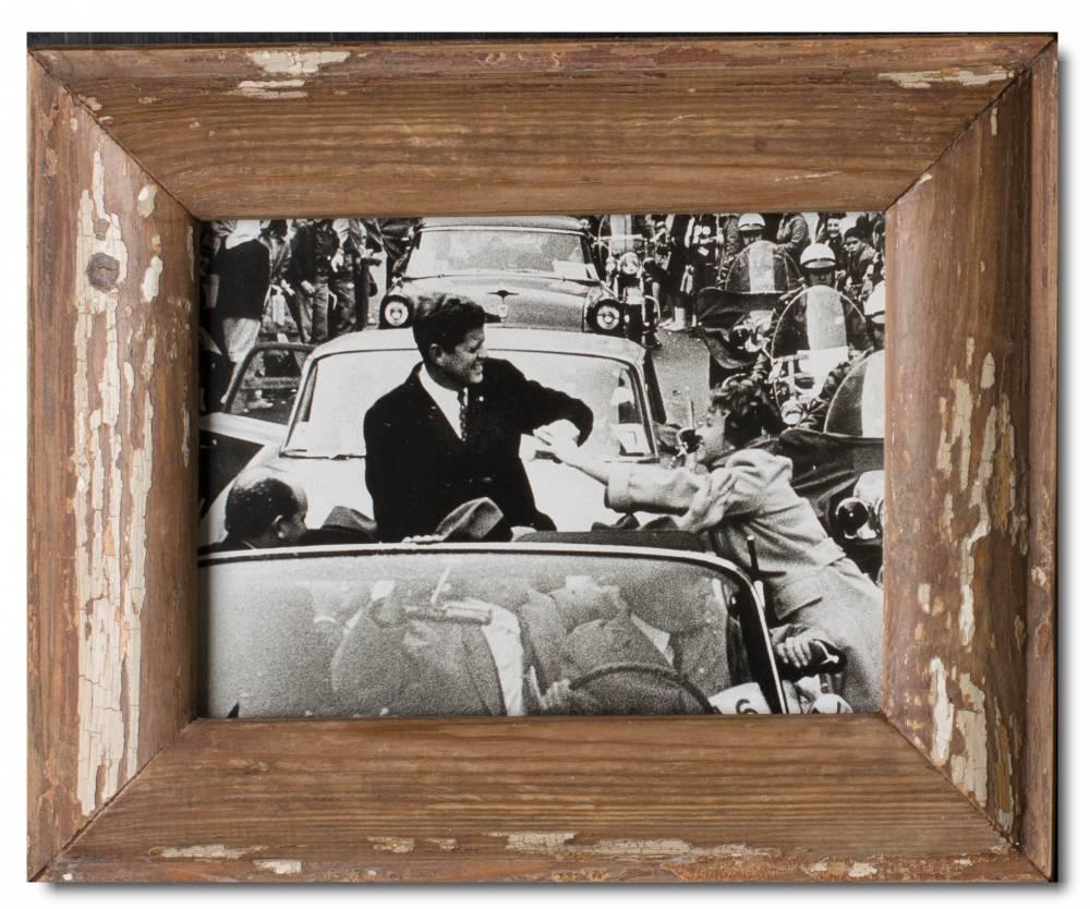 bilderrahmen 15x20 bilderrahmen aus altholz shop. Black Bedroom Furniture Sets. Home Design Ideas