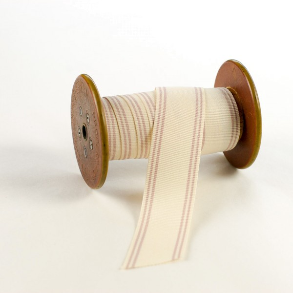 30mm Geschenkband aus Textil