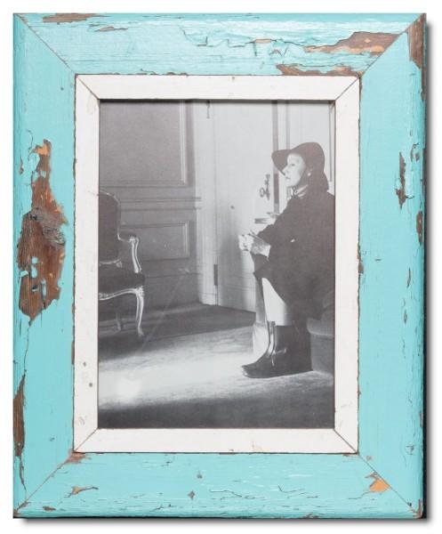 Vintage Bilderrahmen aus Südafrika