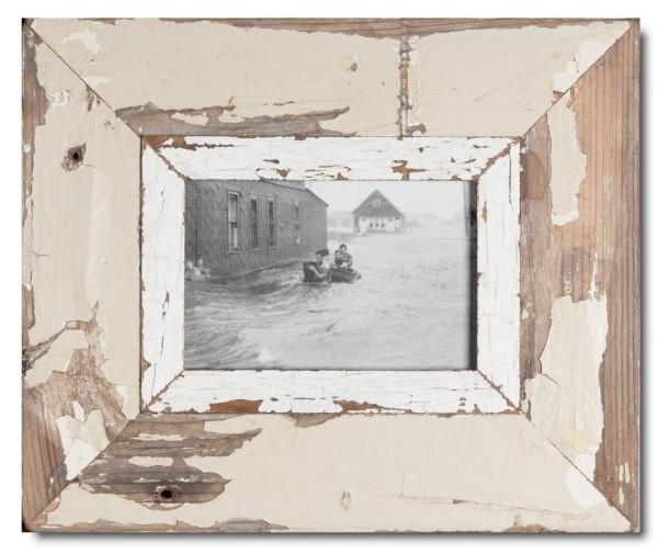 Vintage Bilderrahmen für Bildformat DIN A6 aus Kapstadt