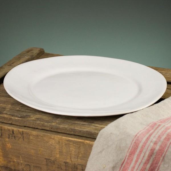 Standard - Dinner Plate L