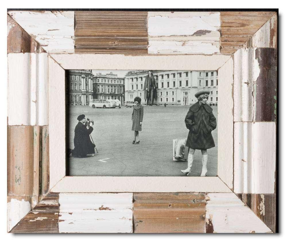 Ziemlich 5 X 14 Bildrahmen Fotos - Benutzerdefinierte Bilderrahmen ...