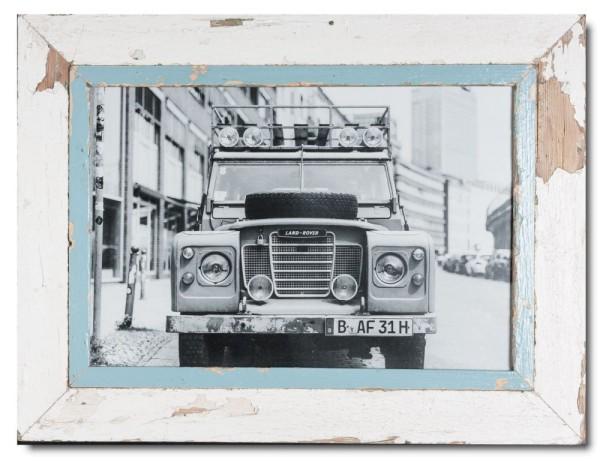 Wechselrahmen für Bildgröße 29,7 x 42 cm