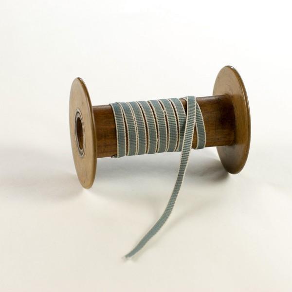 5mm Ripsband