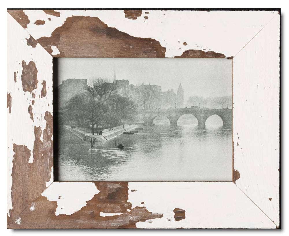 Fantastisch Distressed Rahmen Holz Bild Bilder - Benutzerdefinierte ...