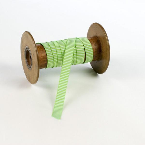 10mm Petersham ribbon