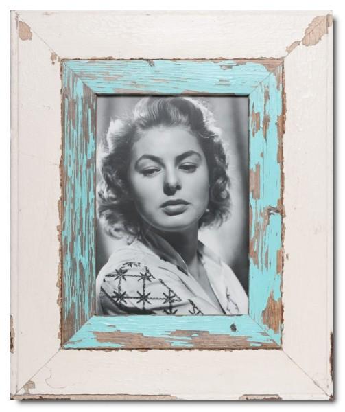 Wechselrahmen Breit für Fotogröße 29,7 x 21 cm von Luna Designs