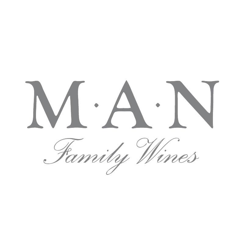 MAN Vintners Family Wines
