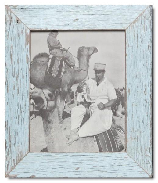 Wechselrahmen Basic für Bildformat 20 x 25 cm aus Südafrika