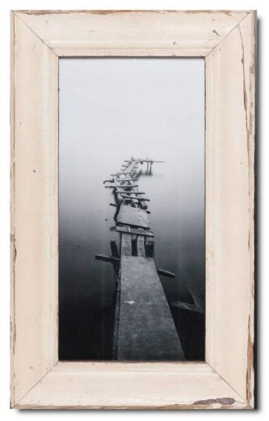 Panorama Wechselrahmen für Fotogröße 42 x 21 cm aus Südafrika