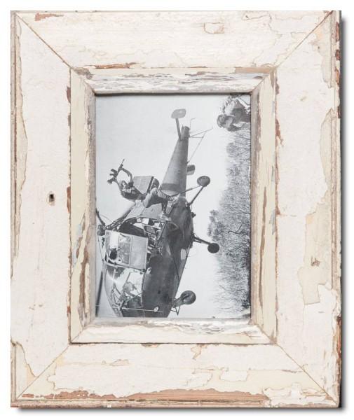 Wechselrahmen für Fotogröße 14,8 x 21 cm