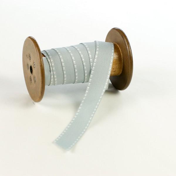 20mm Textil-Geschenkband
