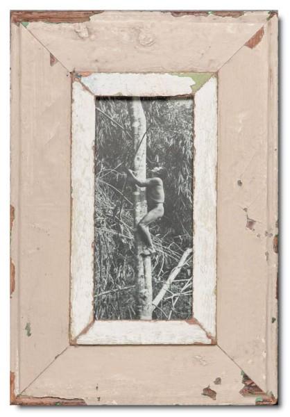 Panorama Vintage Bilderrahmen für Bildgröße 2:1 von Luna Designs