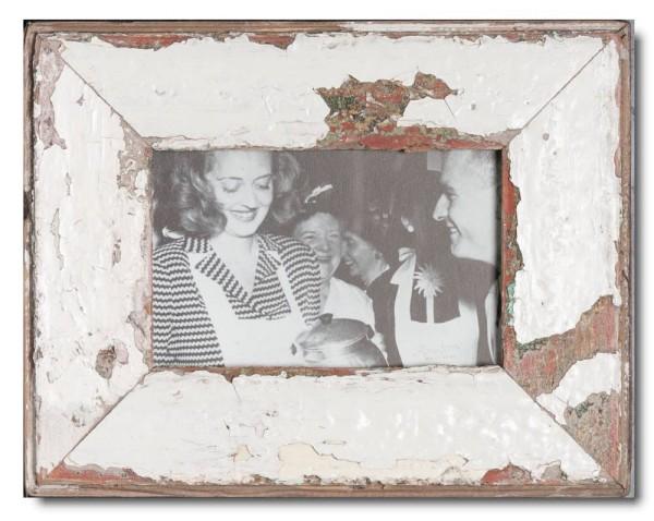 Vintage Bilderrahmen Basic von Luna Designs