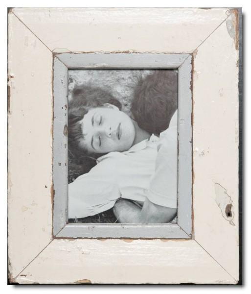 Vintage Bilderrahmen für Fotogröße DIN A5