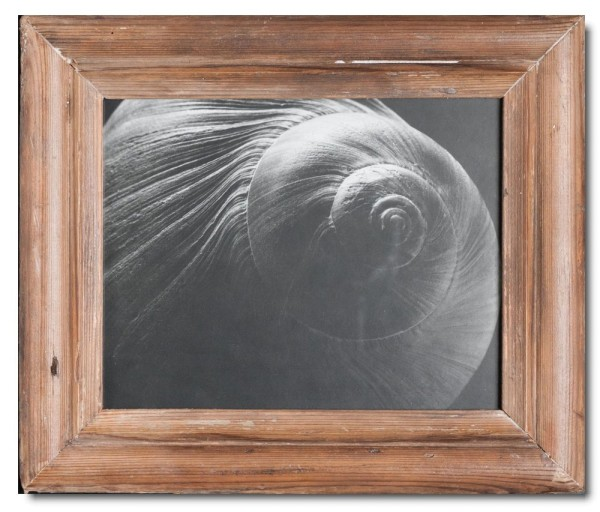 Wechselrahmen Basic für Fotoformat 20 x 25 cm aus Kapstadt