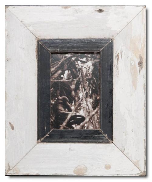 Wechselrahmen für Fotogröße 10,5 x 14,8 cm