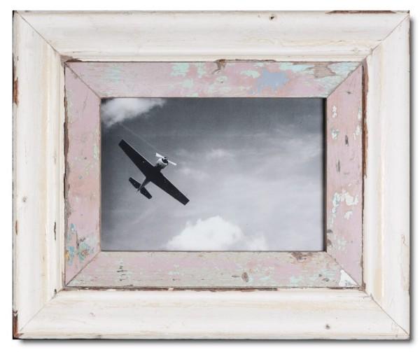 Wechselrahmen Breit für Fotoformat 29,7 x 21 cm